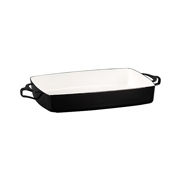 Dansk ® Kobenstyle Black Baker