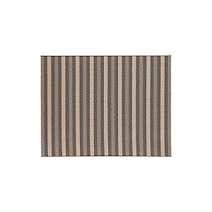 Koen Chevron Indoor-Outdoor 8'x10' Rug