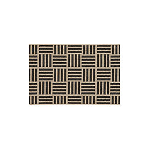 Koen Tile Indoor-Outdoor 2'x3' Rug