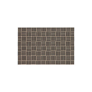 Koen Tile Indoor-Outdoor Rug