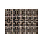Koen Tile Indoor-Outdoor Rug.