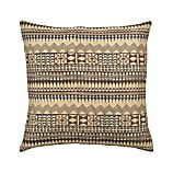 Kohima 18&quot; Pillow