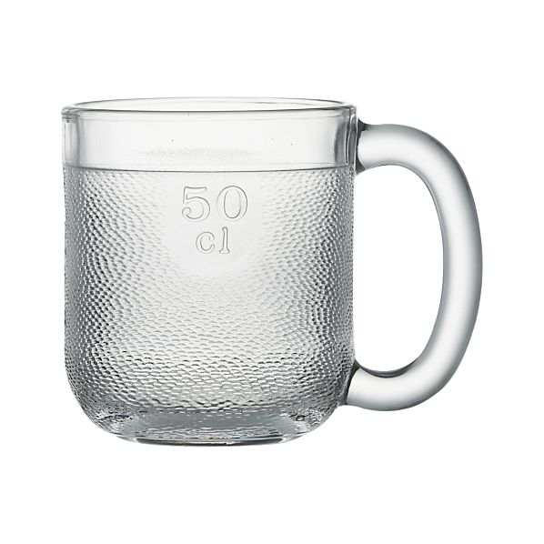 KrouviBeerMug20ozLLF9