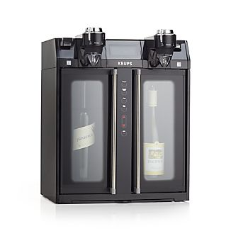 Krups® Wine Dispenser