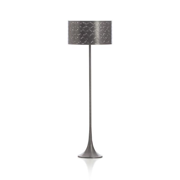 Ksara Floor Lamp