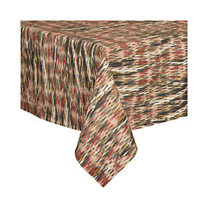 "Kuttara 60""x120"" Tablecloth"