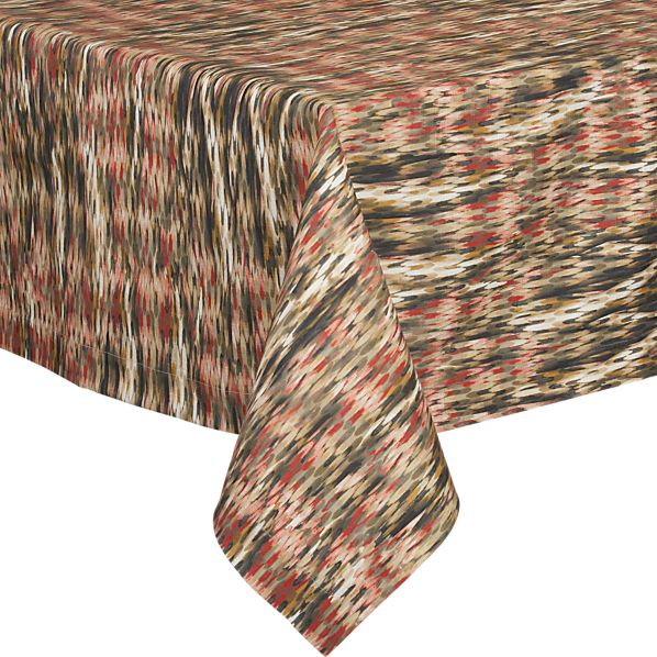 Kuttara Tablecloth