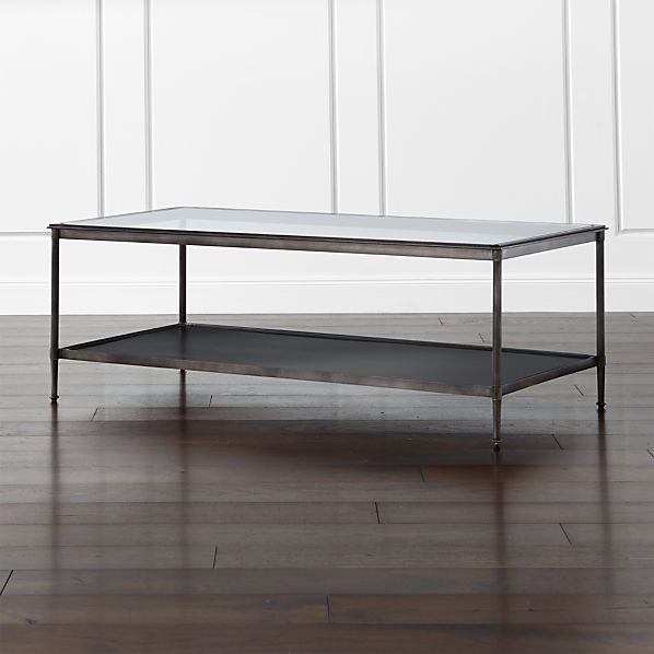 Kyra Coffee Table