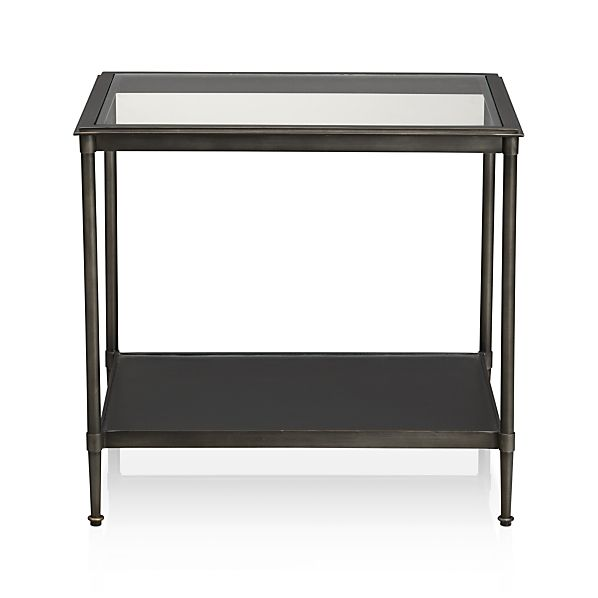 Kyra Side Table