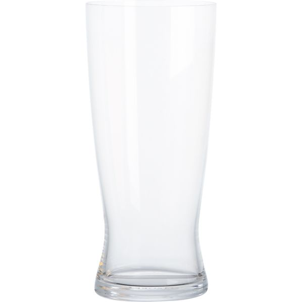 LagerBeerGlass20ozF12