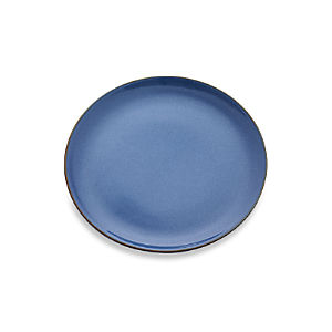 Lake Dinner Plate