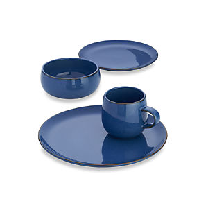 Lake Dinnerware