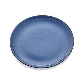 Lake Salad Plate