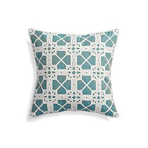 "Lansbury 20"" Pillow"