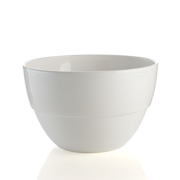 LargeWhiteMarketBowlS14