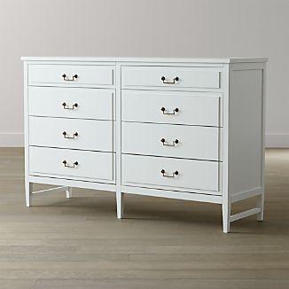 Larsson 8-Drawer Dresser