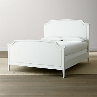 Larsson Queen Bed