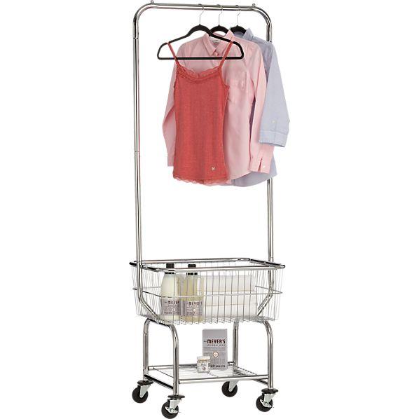 LaundryButlerAV1OT12
