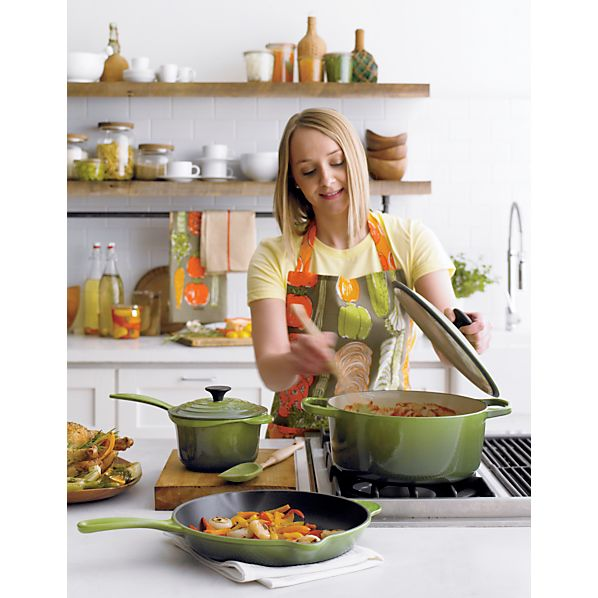 LeCreuset5PcCookwareAI12