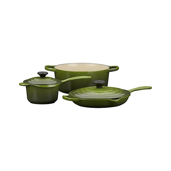 LeCreuset5PcSpinachAVS13