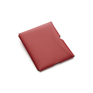 Leather Tablet Cover