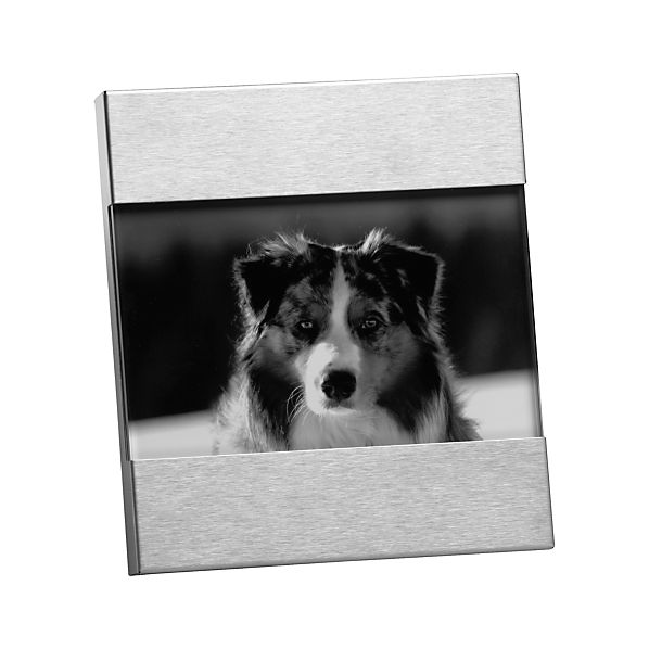Ledge 4x6 Frame