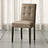 Leeds Side Chair