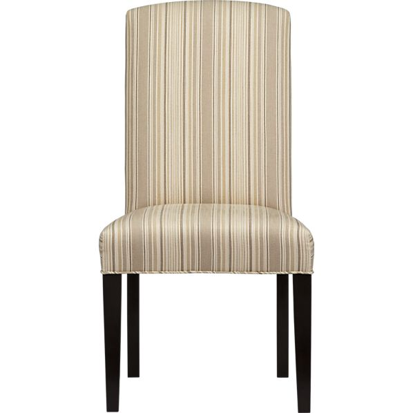 Leighton Side Chair
