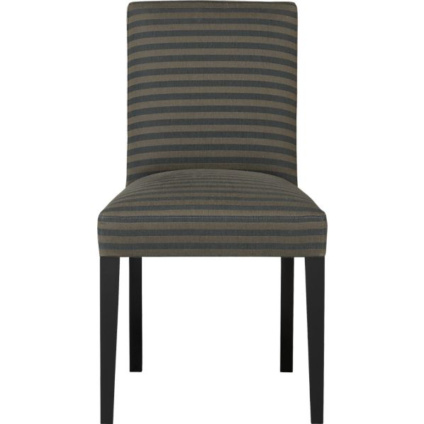 Levanto Side Chair