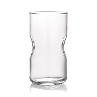 Levi Cooler Glass