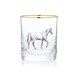 Lex Cocktail Glass