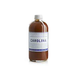 Lillie's Q BBQ Carolina Sauce