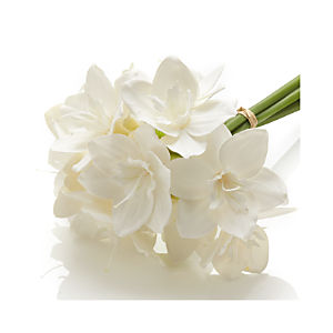 Amazon Lily Artificial Flowers