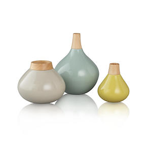Lina Vases