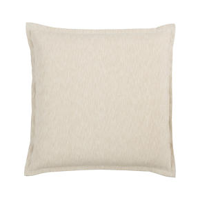 Linden Natural 23 Pillow