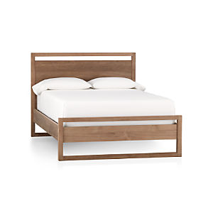 Linea Full Bed