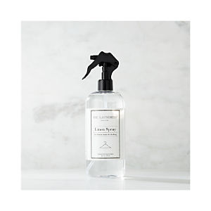 The Laundress® Linen Spray 16oz.