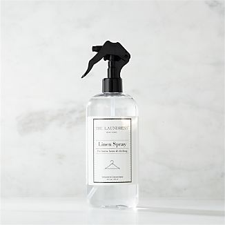 The Laundress ® Linen Spray 16oz.