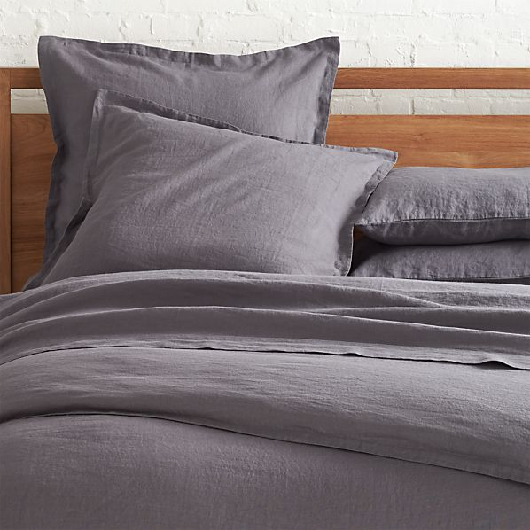 colorful bedding by crate and barrel bed mattress sale. Black Bedroom Furniture Sets. Home Design Ideas