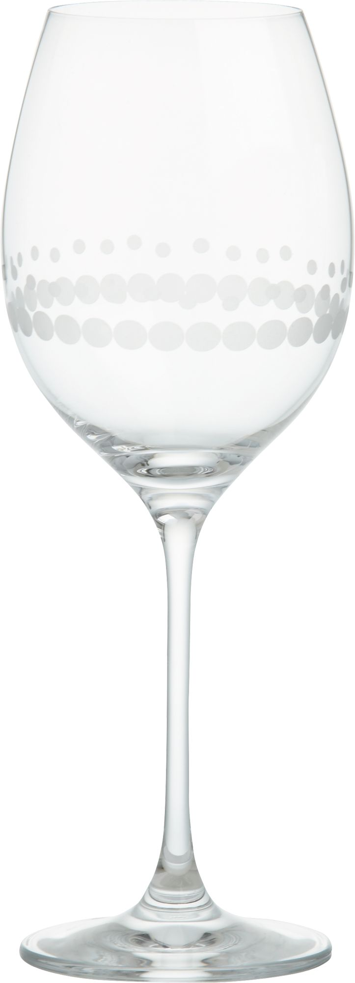 Livi White Wine Glass
