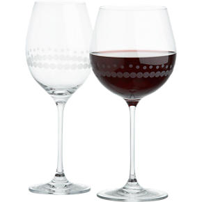 Livi Wine Glasses