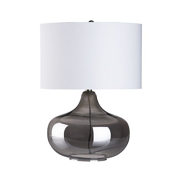 Liza Table Lamp