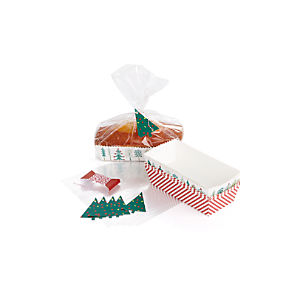 Loaf Pan Gift Set