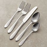Locale 20-Piece Flatware Set