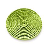 Lolly Lime Coaster