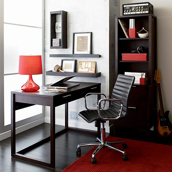 LoopHomeOfficeCollectnJL08
