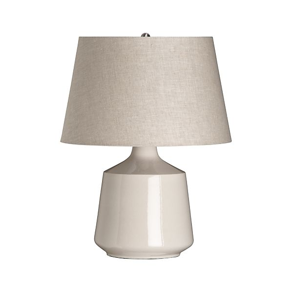 Loren Table Lamp