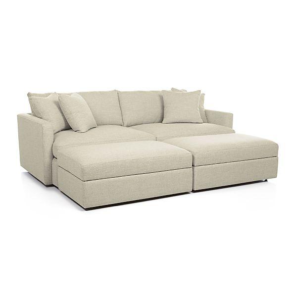 Lounge93inSfW2StorOtF14