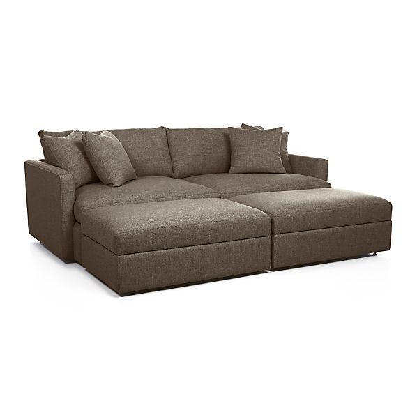 Lounge93inSfW2StorOtTrflF14