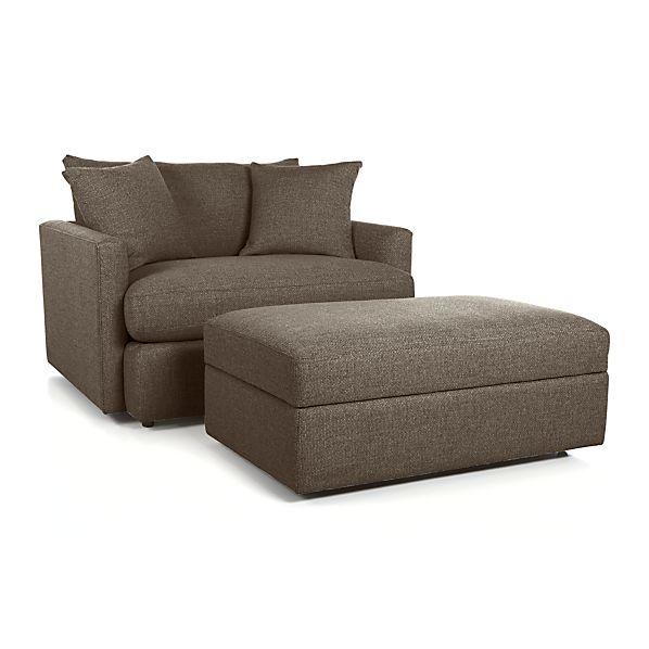 LoungeIIChairHalfTrfl3QWOtF14
